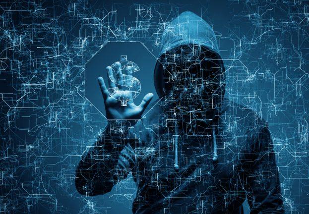 Policija razbila mrežu hakera koji su ukrali 100 milijuna dolara
