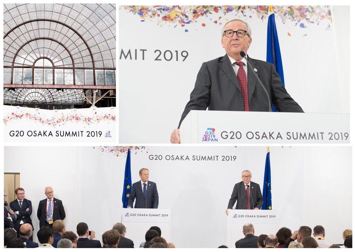 EU prijeti vetom na izjavu G20 ako podbaci u prijašnjim klimatskim ciljevima