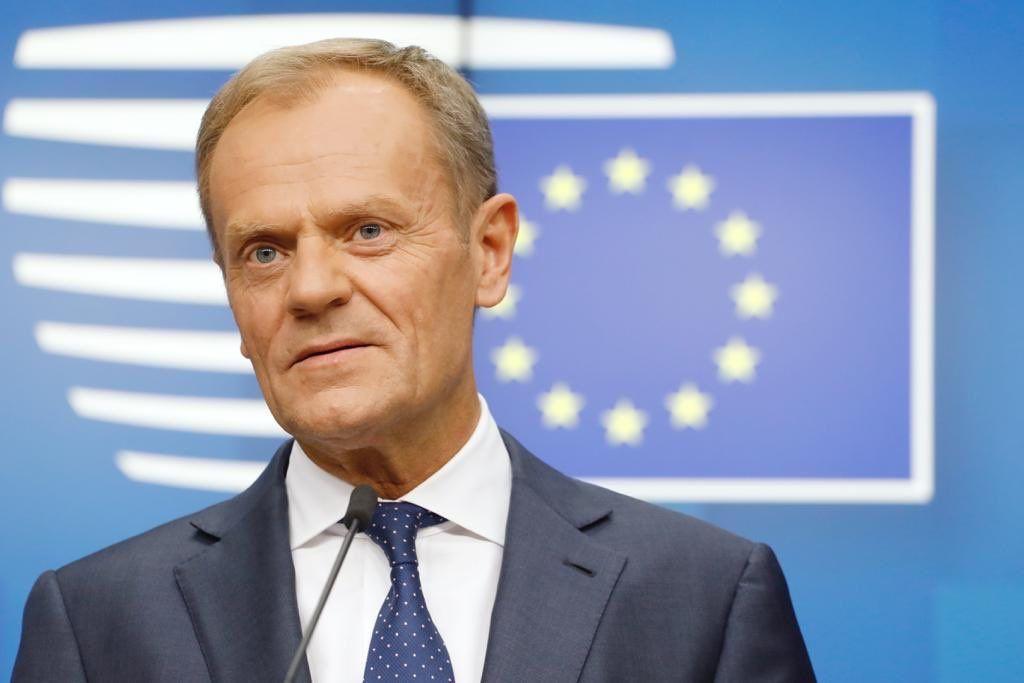 Tusk: Novi britanski premijer mogao bi oživiti brexit, no ne i mijenjati stav EU-a