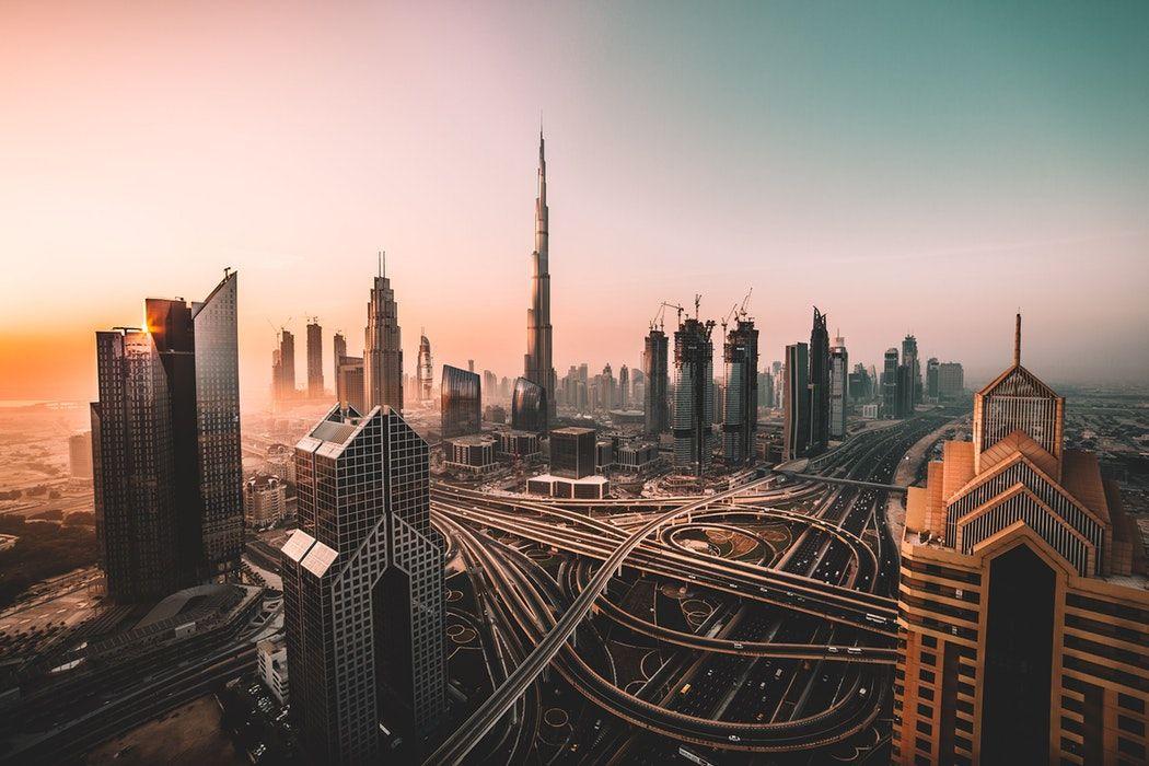 Besplatan posjet Burj Khalifi svim putnicima Emiratesa