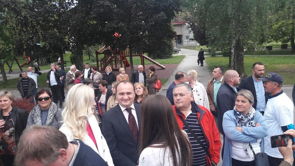 Smiljana Topolovec miljenica zagrebačkog gradonačelnika Bandića i sudac porotnik, pred podnošenjem kaznenog djela Utaje?