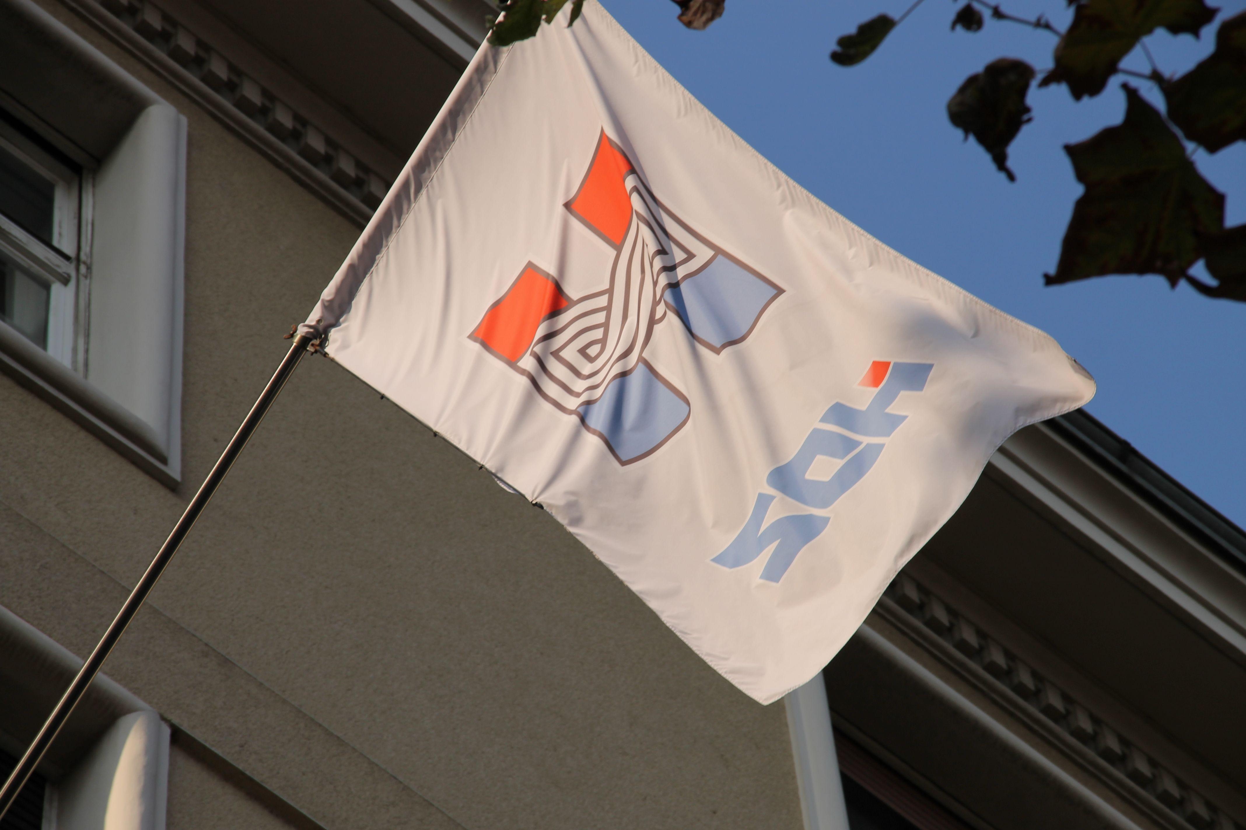 Svečanom akademijom HDZ u ponedjeljak obilježava 30. obljetnicu osnutka