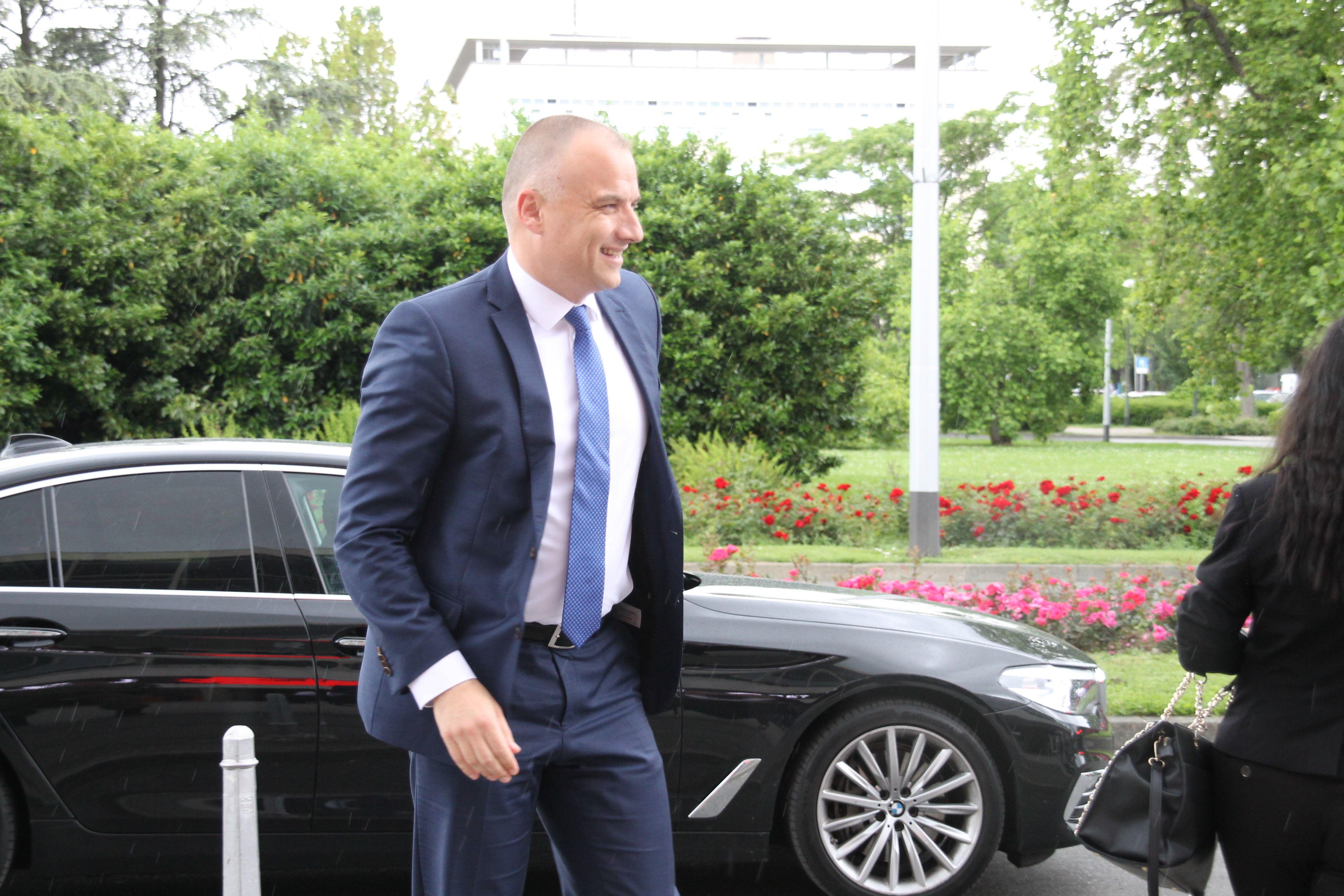 """SOA: Stabilna sigurnosna situacija u Hrvatskoj; """"Ekstremizam nema širu potporu hrvatske javnosti"""""""