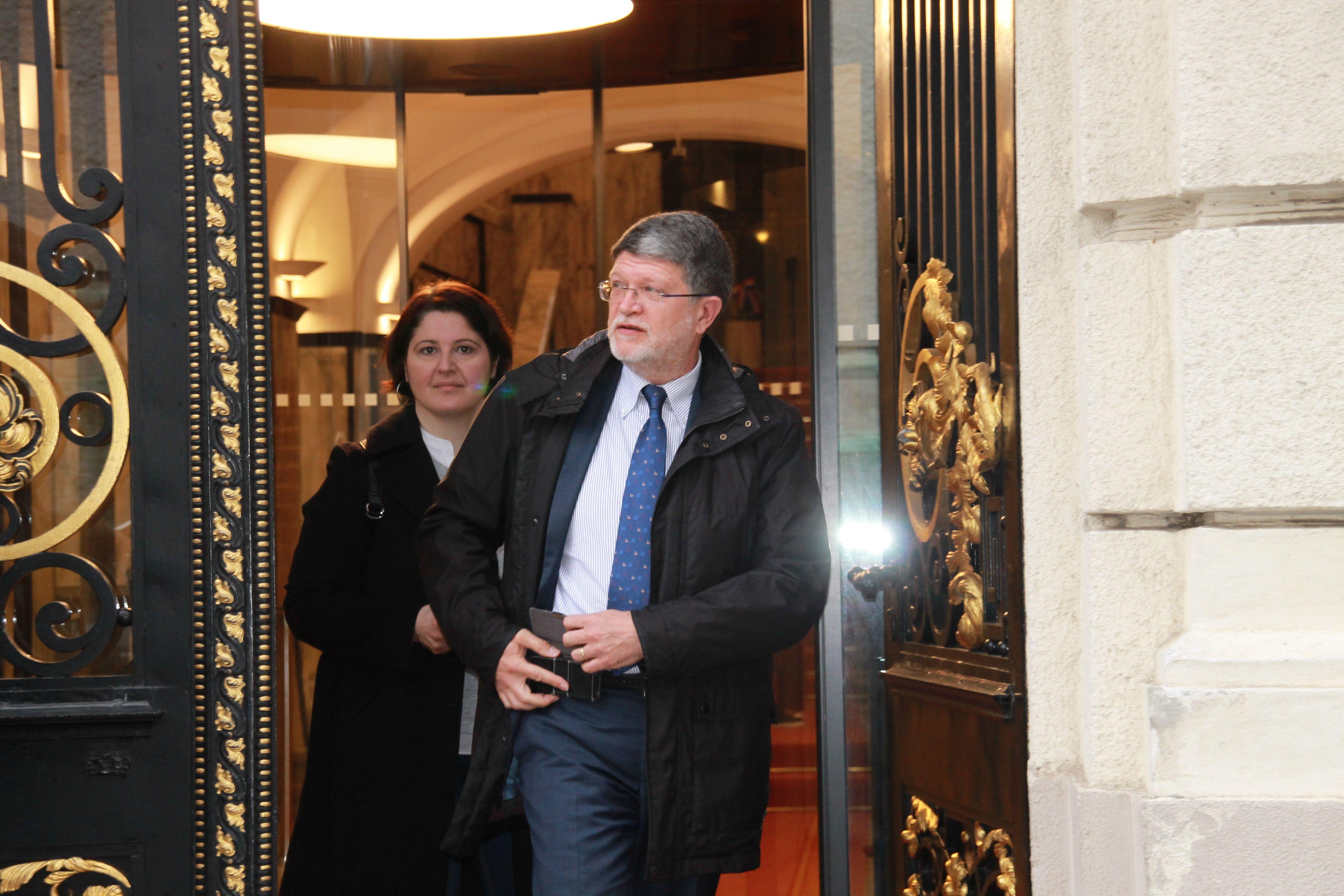 Picula: BiH propustila odličnu priliku da se bolje pozicionira na putu prema EU