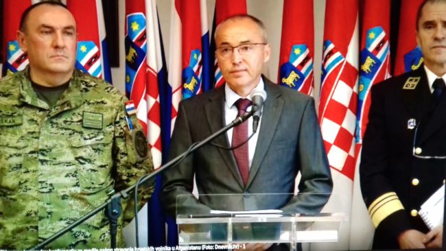 online upoznavanje vojnih časnika posao sastanka caisse dépargne aquitaine
