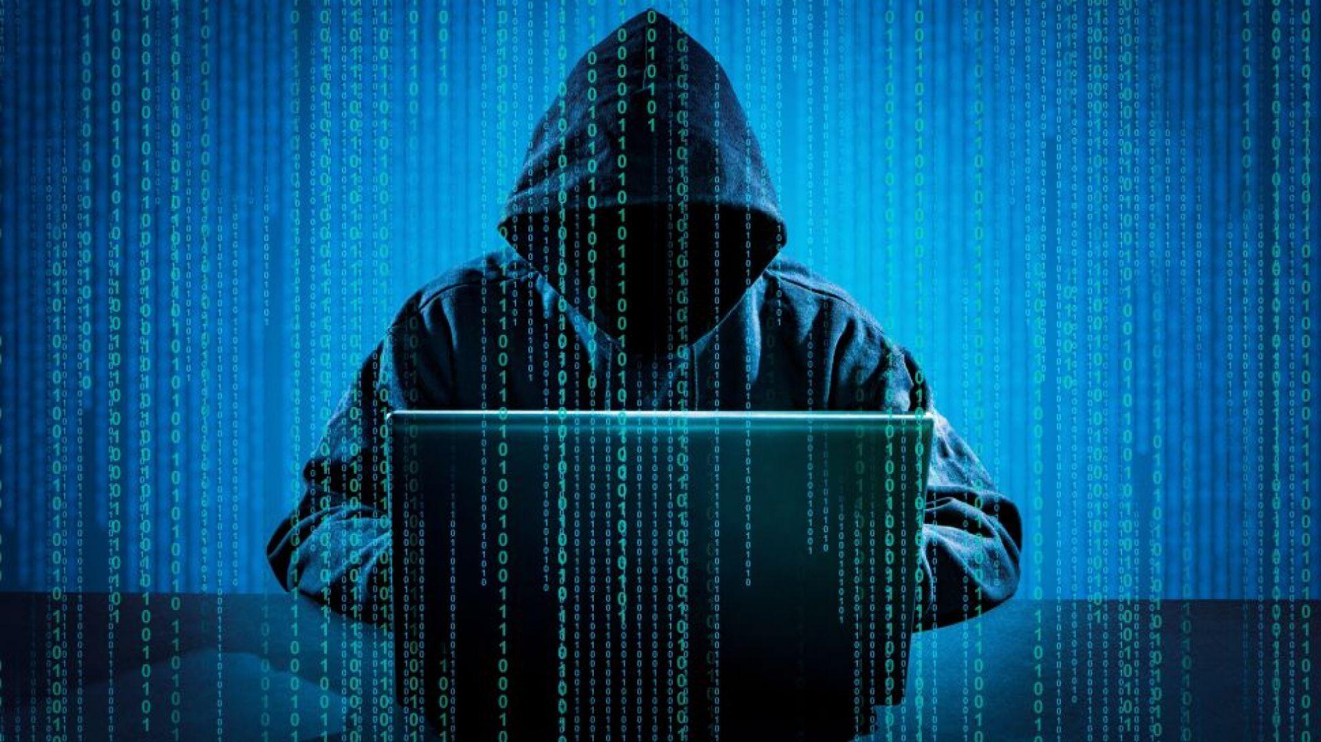 Policija upozorava građane: Ne odgovarajte na sumnjive poruke elektroničke pošte