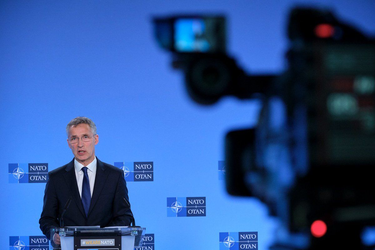 NATO izrazio sućut zbog smrti hrvatskog vojnika u Afganistanu