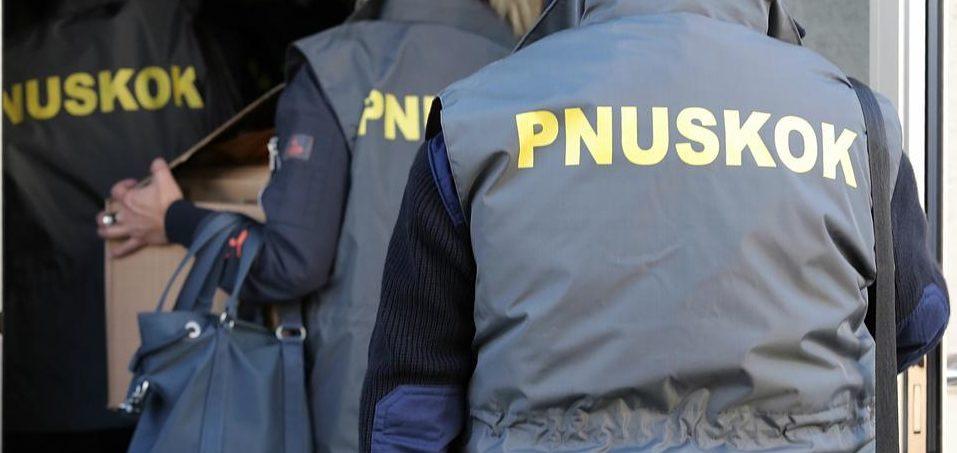 USKOK ispitao 13 osumnjičenih za krijumčarenje migranata