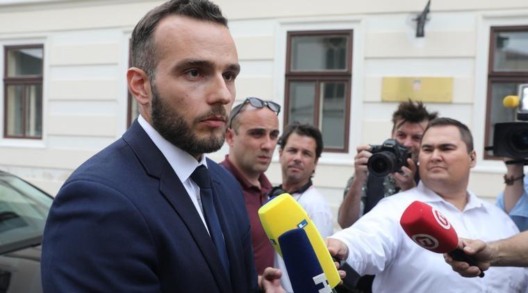 Uvodi se nacionalna mirovina: Realizacija jednog od predizbornih obećanja HDZ-a s prošlih parlamentarnih izbora