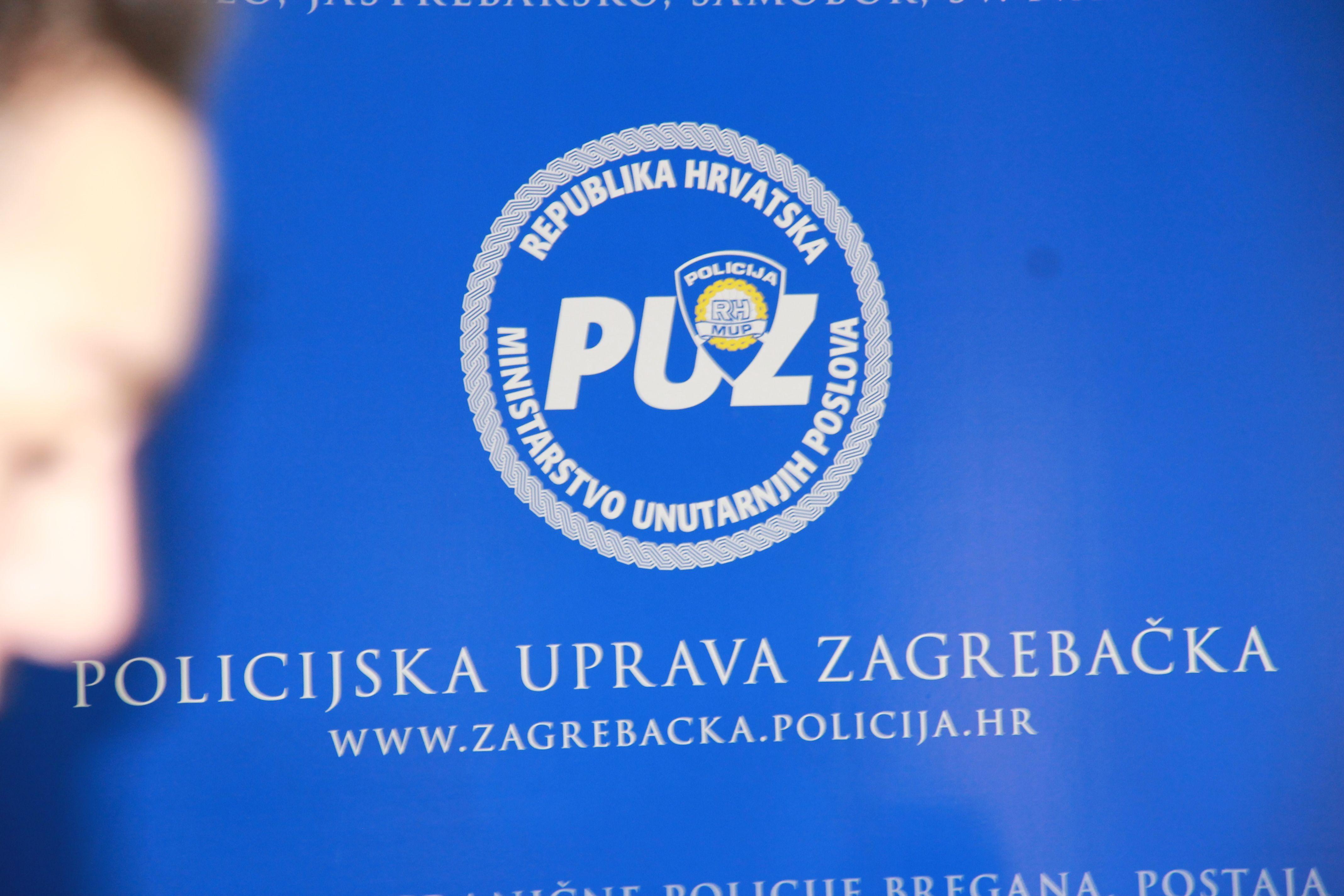 Zagrebačka policija: Novinar Indexa Gordan Duhaček priveden zbog neodazivanja na poziv policije