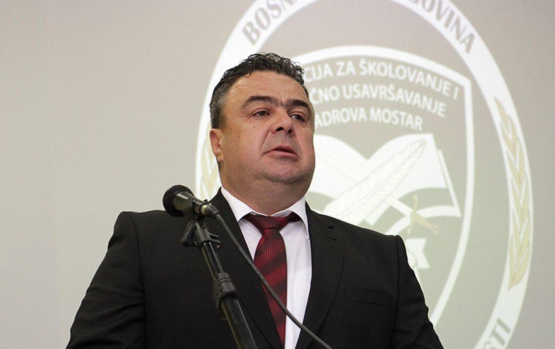 Zdravko Boras zaštitnik duhanske mafije? Primao ministarsku plaću u Hercegovini, a u Hrvatskoj uzimao mirovinu od 6.500 kn