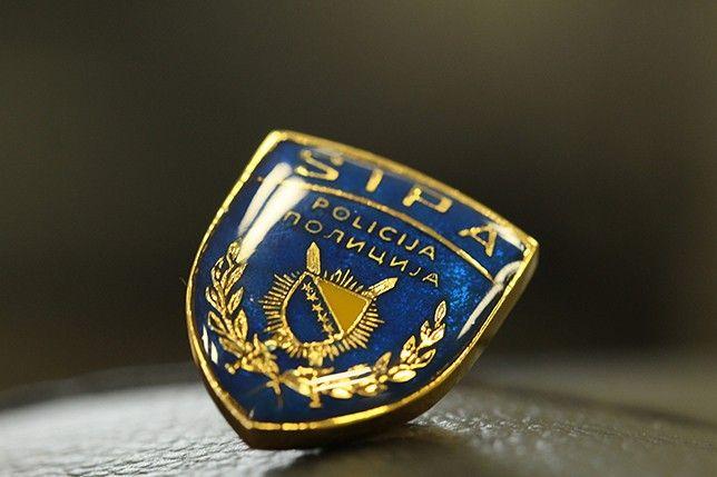"""U sklopu policijske akcijeu BiH kodnog naziva """"Profit"""" SIPA blokirala milijune eura na bankovnim računima"""