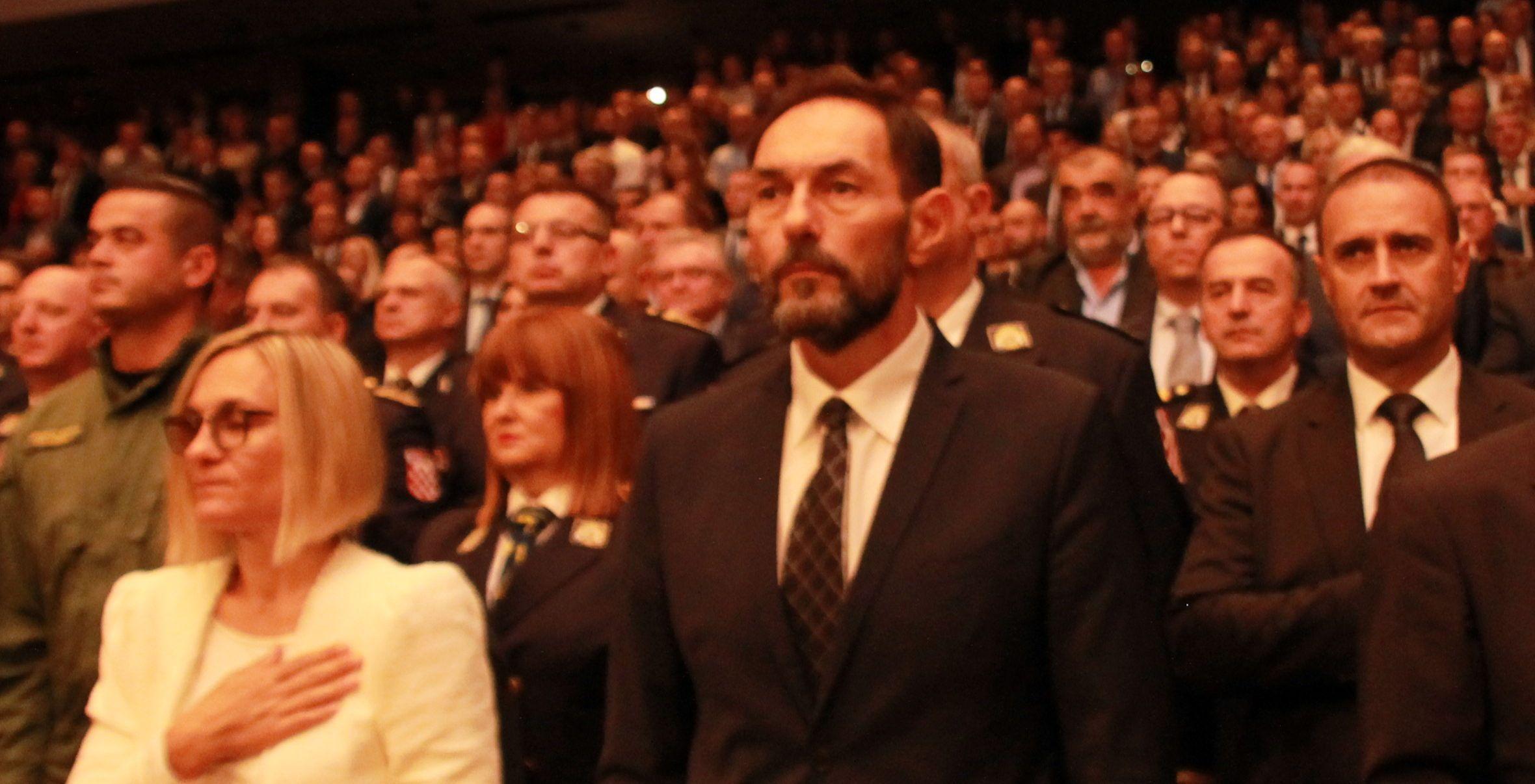 Šef DORH-a Dražen Jelenić: Ne osjećam se prozvanim od strane Hvidre