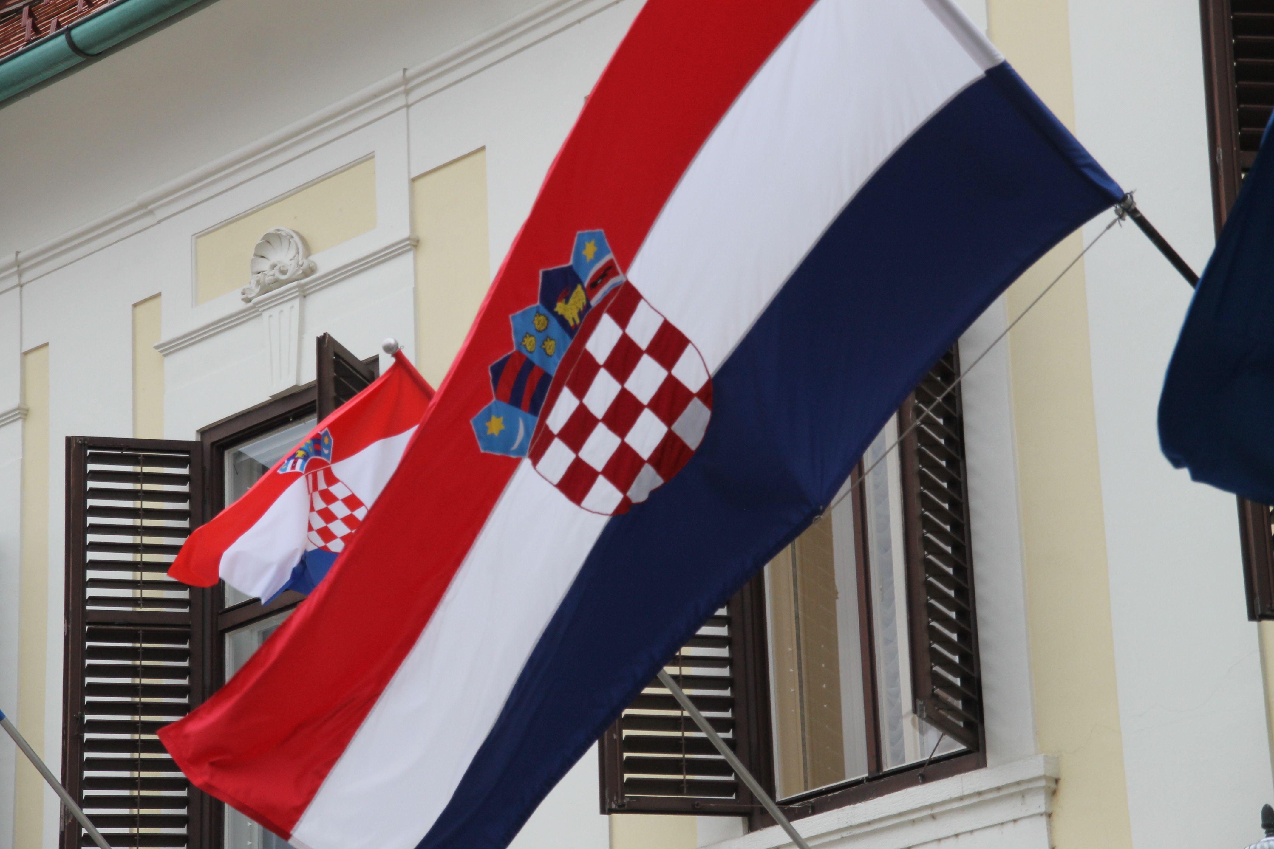 Hrvatska slavi Dan neovisnosti: povijesna odluka Hrvatskog sabora 8. listopada 1991. o raskidu svih državnopravnih veza s bivšom SFRJ
