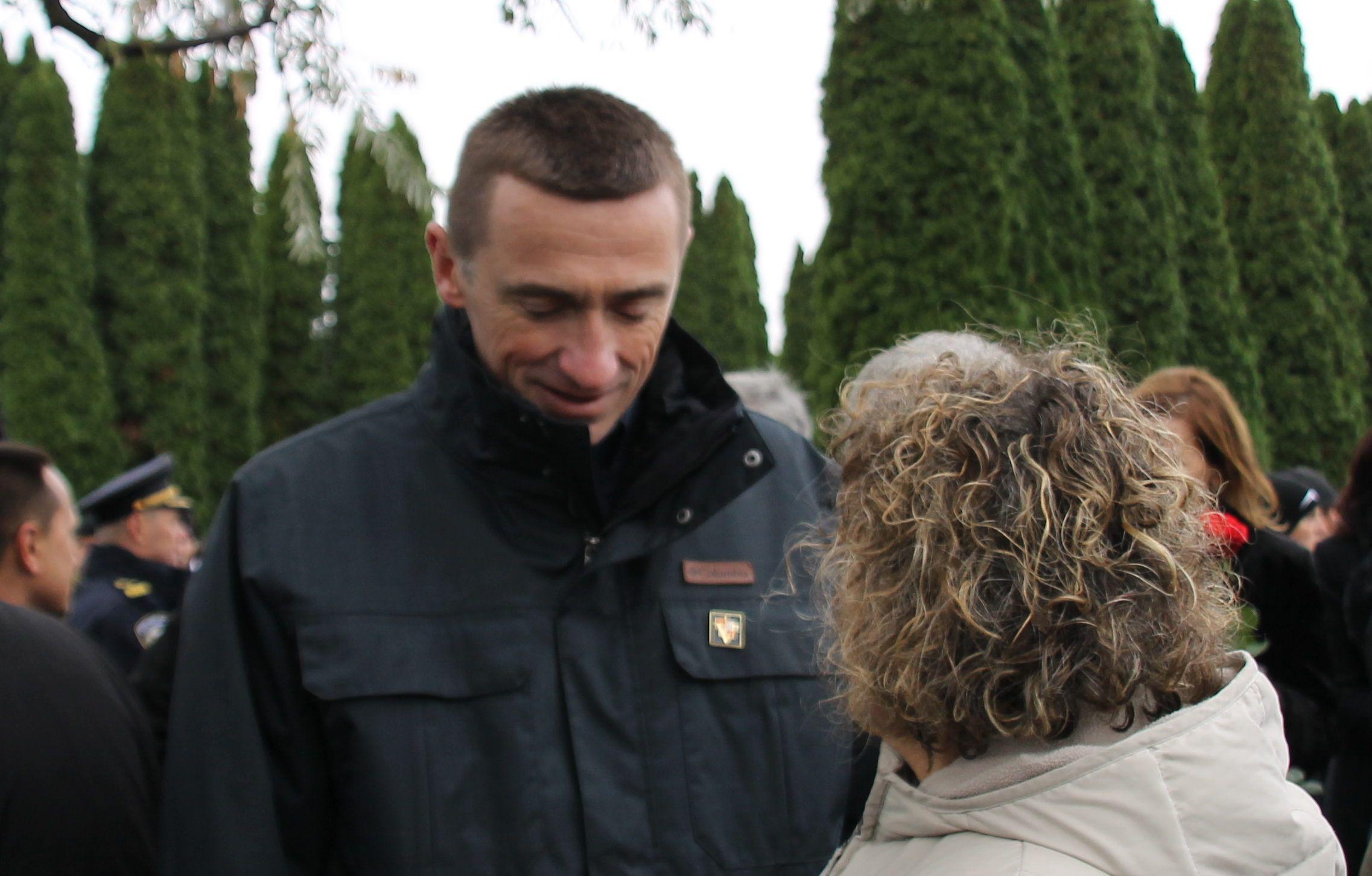 Gradonačelnik Vukovara Penava: Današnja sjednica i odluka Gradskog vijeća u skladu s odlukom Ustavnog suda