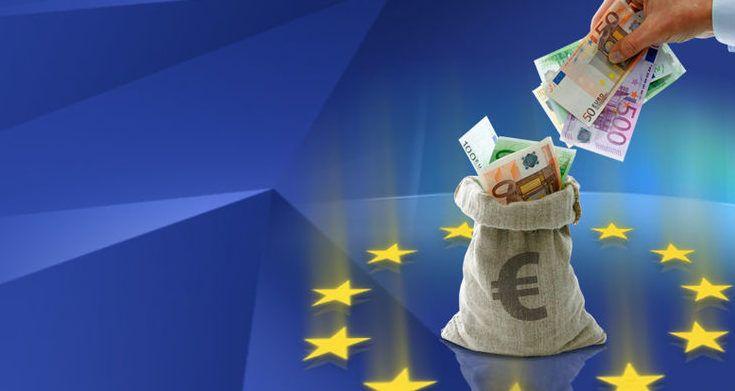 Konferencija u Bruxellesu: Hrvatska dosegnula prosjek EU-a u korištenju fondova