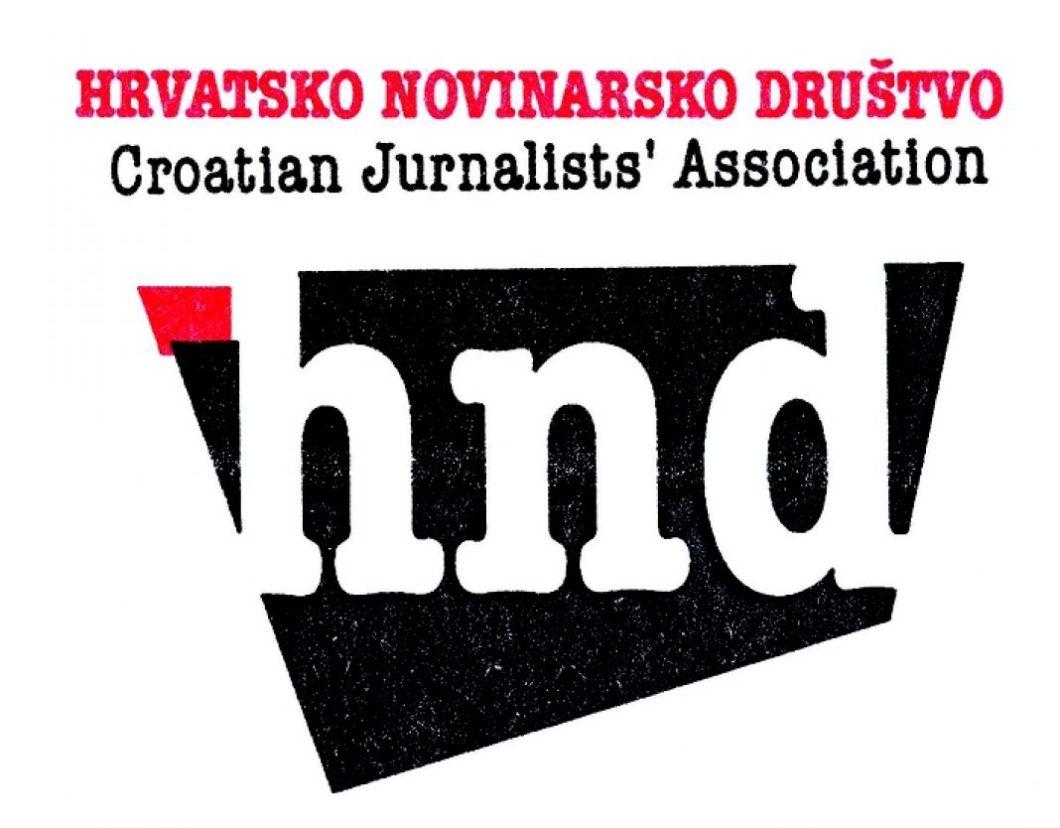 HND o iznimno osjetljivomslučajuu Zadru: Novinari imaju obvezu poštivanja etičkih načela profesije, ali i pravo izvještavati