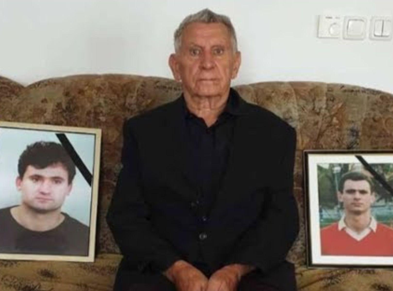 Vukovar: Odvjetništvo odustalo od progona Marijana Živkovića