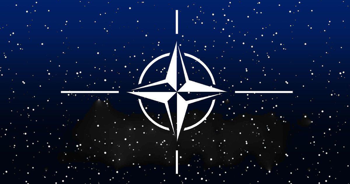 NATO širi djelovanje i na svemir