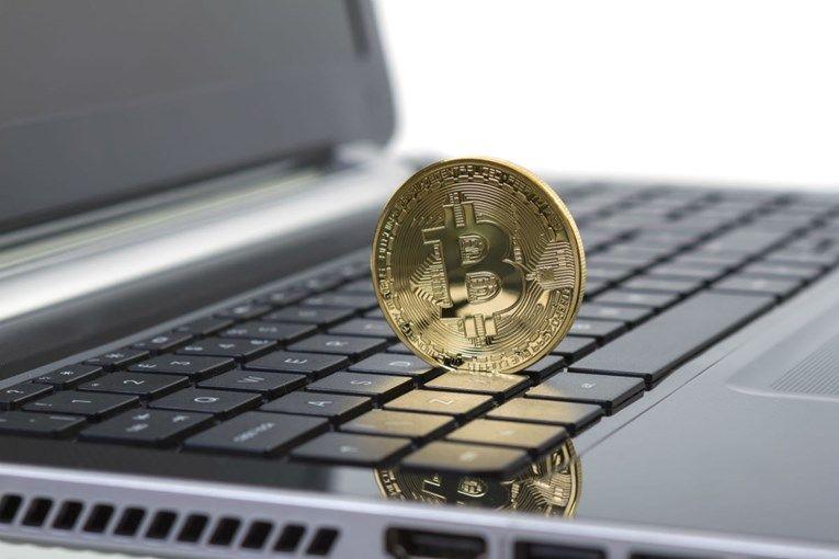HAKERI TRAŽE 950 EURA U BITCOINIMA Policija: Ne odgovarajte na internetske ucjene i mijenjajte lozinke