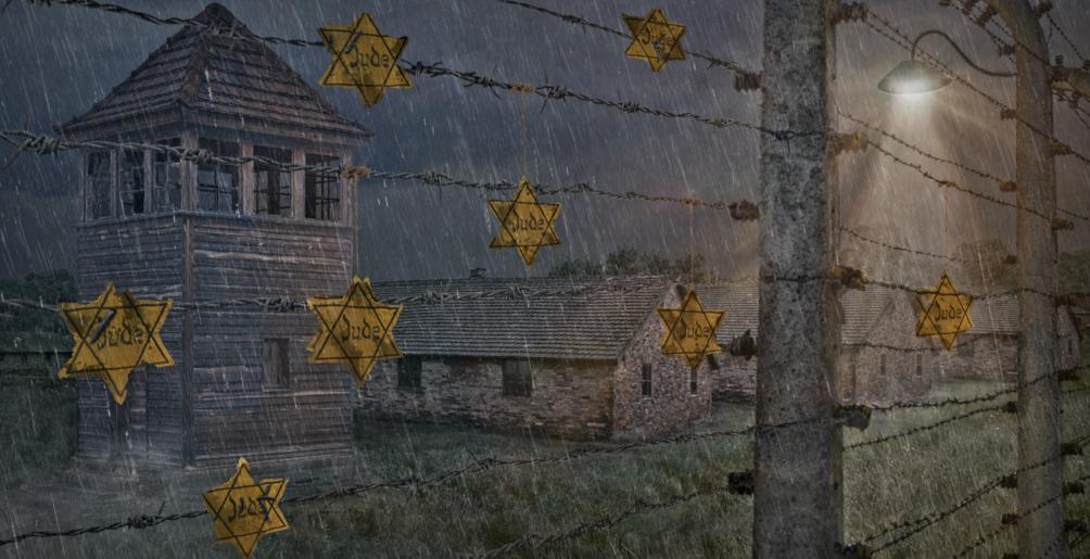 """Židovska zajednica u BiH sjeća se tisuća žrtava holokausta u toj zemlji: """"Holokaust je riječ koja je puno rabljena, ali i često zlorabljena, no definitivno je obilježila 20. stoljeće"""""""