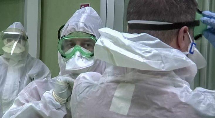 Vlasti BiH pojačale mjere opreza zbog smrtonosnog koronavirusa