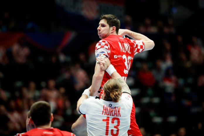 EURO 2020: Hrvatska u drugoj postavi sa sirenom do pobjede nad Češkom