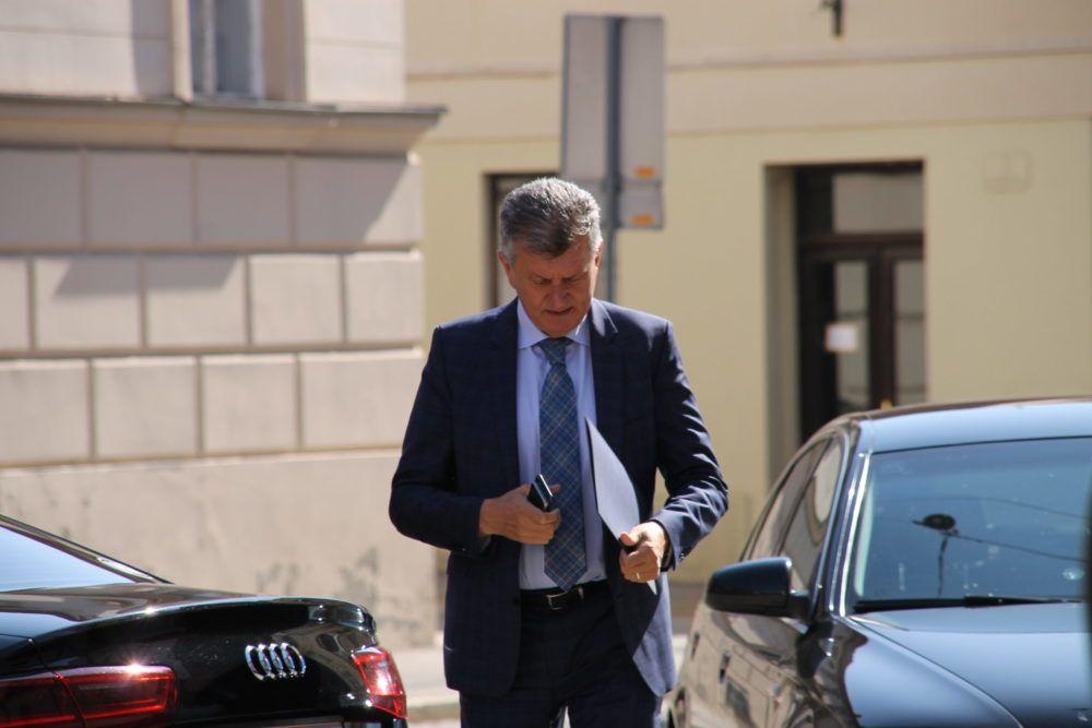SVE VIŠE NEPRAVILNOSTI: Nove sporne nekretnine ministra Kujundžića