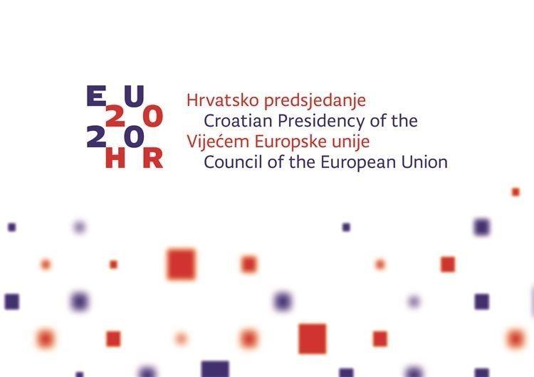 Hrvatska predsjeda Europskom unijom: Predsjedanje je prigoda da se zemlja predstavi u što boljem svjetlu europskoj javnosti