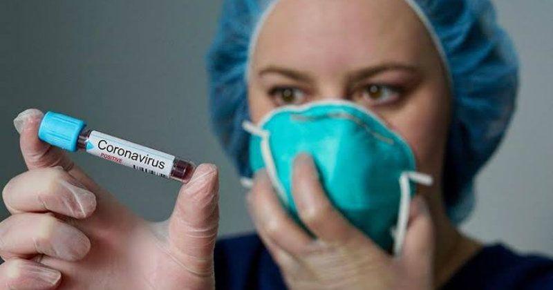 """WHO podignuo prijetnju smrtonosnog koronavirusa na """"povišenu"""" na međunarodnoj razini"""
