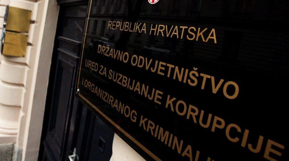 USKOK podigao optužnicu protiv 13 članova splitske zločinačke organizacije