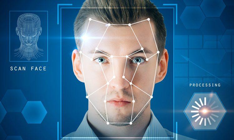 MUP nabavlja sustav za prepoznavanje lica vrijedan 2,8 milijuna kuna
