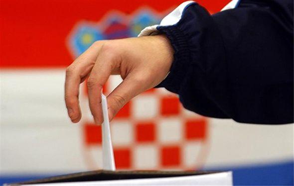 Predsjednički izbori: Rekordan broj promatrača, 63 više nego u prvom krugu