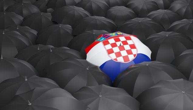 Zoran Čapalija – Čaplja: UOZBILJIMO SE, KRAJNJI JE TRENUTAK!