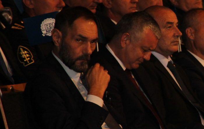 Glavni državni odvjetnik Jelenić potvrdio da je mason i optužio Gabrića za pokušaj utjecanja na istragu