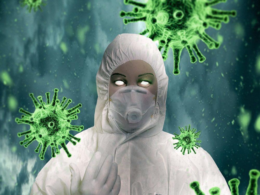 Uzbuna u Svetoj zemlji nakon posjeta hodočasnika s koronavirusom