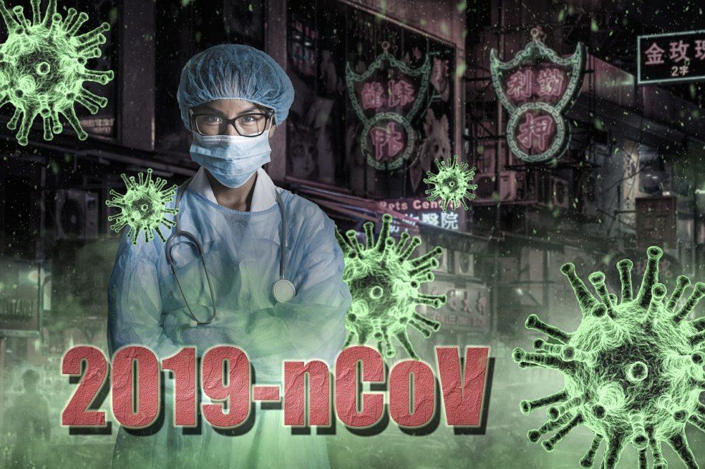 EPIDEMIJA SE ŠIRI: Države i područja zahvaćena smrtonosnim koronavirusom