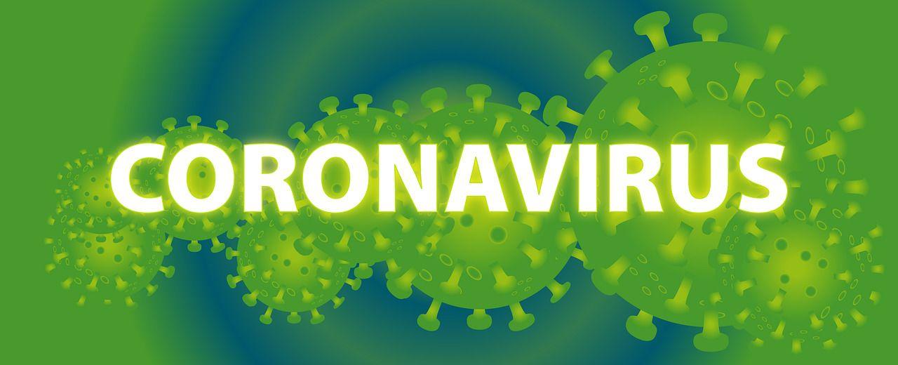 Deveta osoba zaražena koronavirusom je iz Varaždina