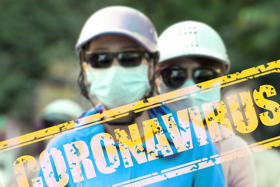 Koronavirus: Kina izvješćuje o padu broja novih slučaja, zaraza se širi drugdje