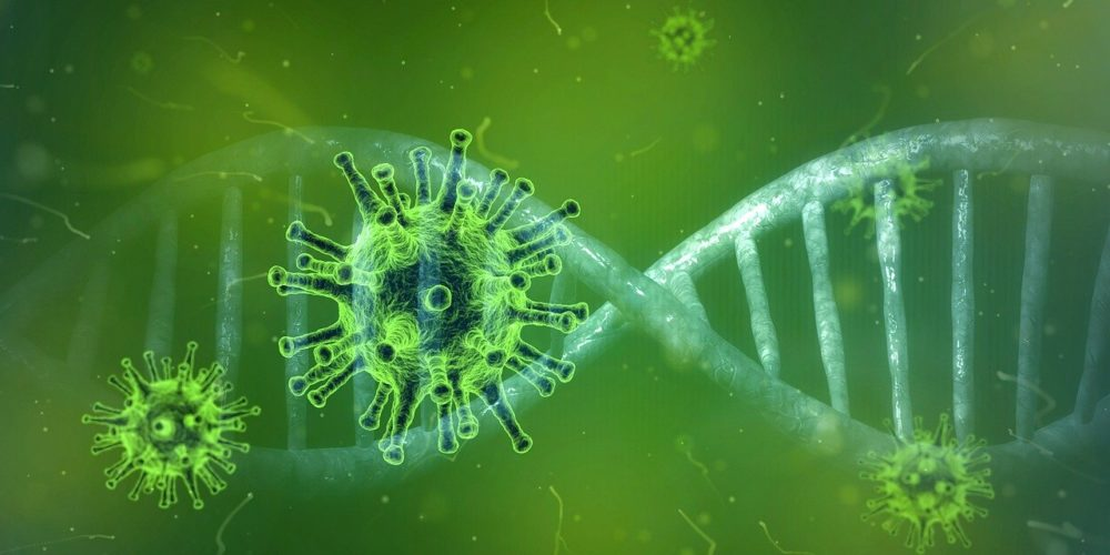 Treći slučaj zaraze koronavirusom: u riječkoj bolnici hospitaliziran muškarac
