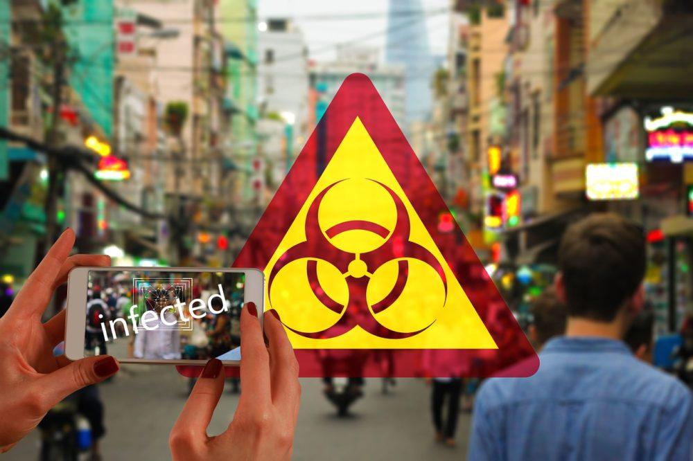Novih 10 slučajeva koronavirusa u Iranu, još dvoje mrtvih