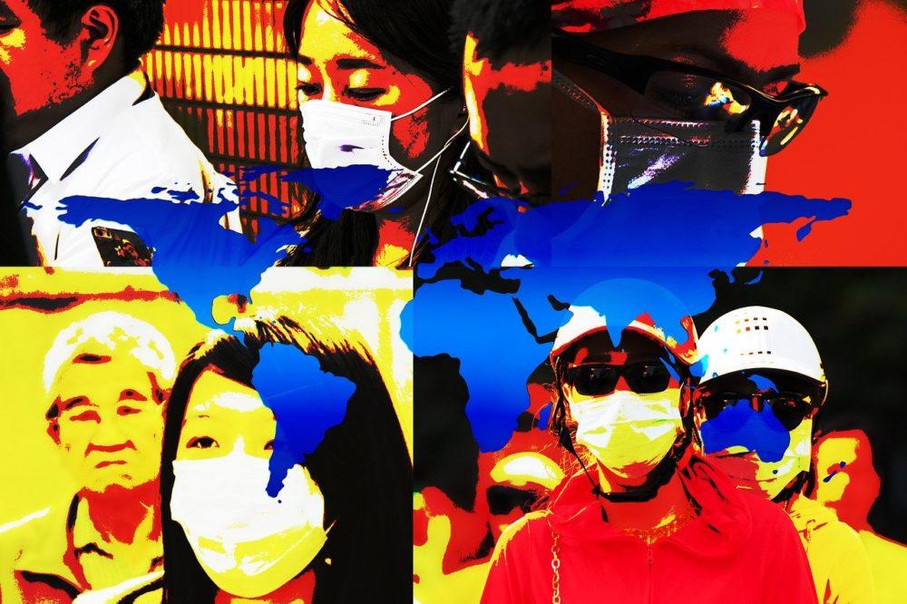 EPIDEMIJA U Kini broj novozaraženih od koronavirusa veći nego dan prije