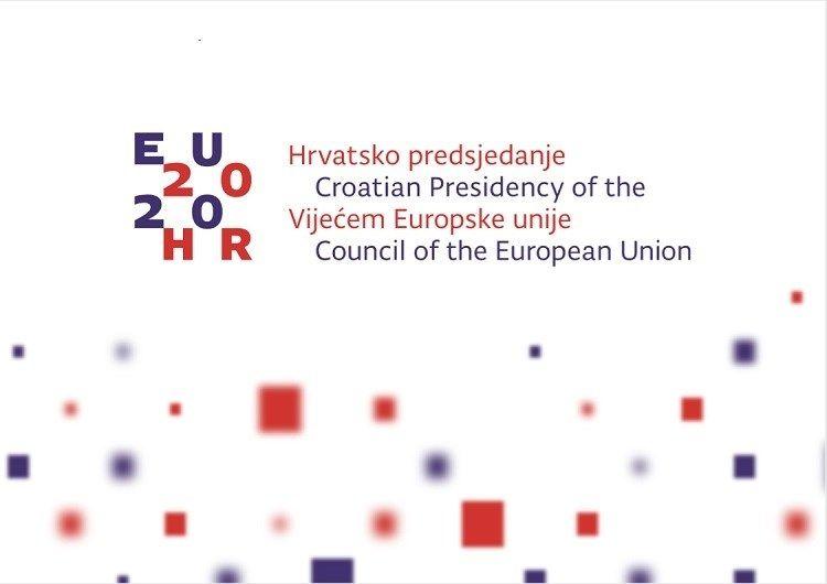 Nova metodologija: RH uvjerena u otvaranje pregovora sa Skopljem i Tiranom