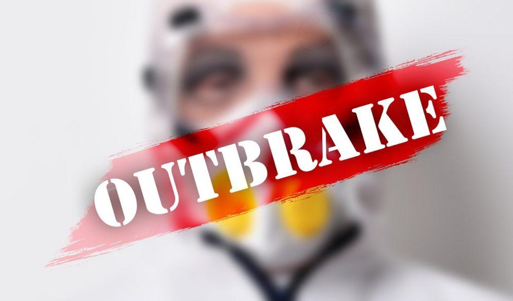 Crna Gora: Podignut stupanj pripravnosti zbog koronavirusa
