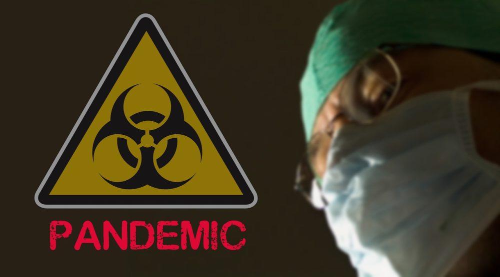 WHO: Ljudi moraju promijeniti razmišljanje i pripremiti se za epidemiju novog koronavirusa