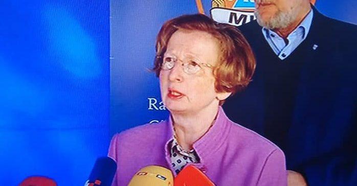 Markotić: Epidemiju može razbuktati neodgovorno ponašanje, Još sedam slučajeva koronavirusa u Hrvatskoj, ukupno 46