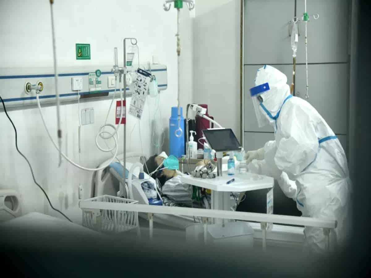 Još 475 mrtvih u Italiji od koronavirusa, epidemija odnijela ukupno 2.978 života