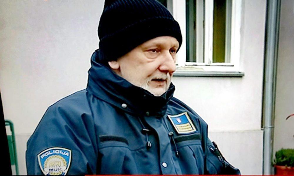 Božinović: Specijalizirani dućani na tržnicama mogli bi početi raditi