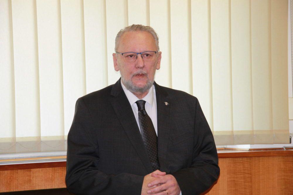 """KORONAVIRUS Predsjednik Stožera civilne zaštite Davor Božinović: """"U Europi epidemiološka situacija nije dobra"""""""