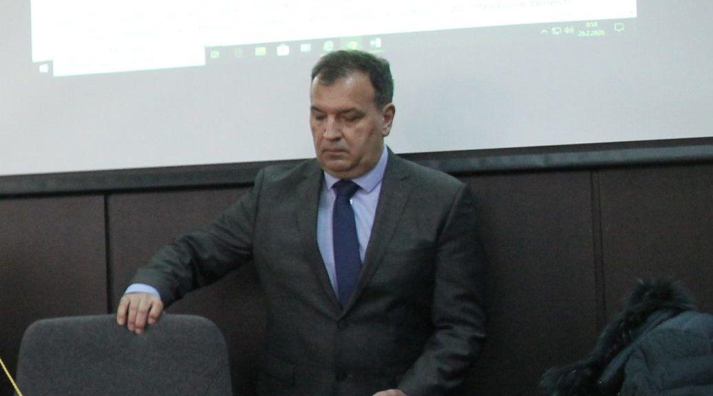 Ministar Beroš: Pripremamo zdravstveni sustav za eventualnu 3. fazu širenja koronavirusa